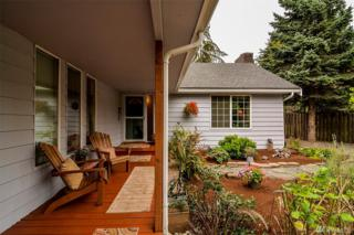 809 SW 168th Place, Normandy Park, WA 98166 (#1089267) :: Homes on the Sound