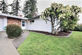 35001 46th Ave S, Auburn, WA 98001 (#1089269) :: Ben Kinney Real Estate Team