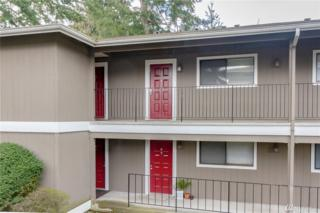 2123 SW 318th Place D2, Federal Way, WA 98023 (#1089278) :: Ben Kinney Real Estate Team