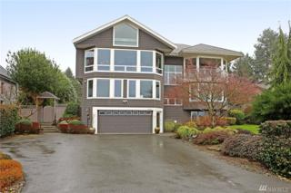 17216 12th Ave NW, Shoreline, WA 98177 (#1089281) :: Ben Kinney Real Estate Team
