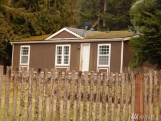 73 Estates Wy, Port Angeles, WA 98363 (#1089282) :: Ben Kinney Real Estate Team
