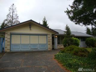 1505 Hollowdale Place, Everett, WA 98204 (#1089316) :: Ben Kinney Real Estate Team