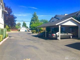 10018 Golden Given Rd E #32, Tacoma, WA 98445 (#1089318) :: Ben Kinney Real Estate Team
