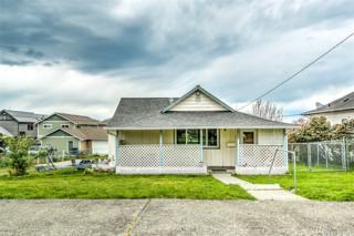 1606 7th St, Anacortes, WA 98221 (#1089323) :: Ben Kinney Real Estate Team