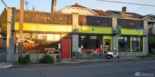 5828 Roosevelt Wy NE, Seattle, WA 98105 (#1089324) :: Ben Kinney Real Estate Team