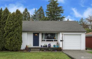 3522 SW 108th St, Seattle, WA 98146 (#1089329) :: Ben Kinney Real Estate Team