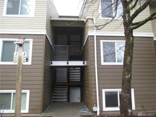 820 E Cady Rd J106, Everett, WA 98203 (#1089337) :: Ben Kinney Real Estate Team