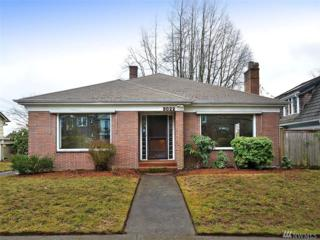 8022 18th Ave NE, Seattle, WA 98115 (#1089338) :: Ben Kinney Real Estate Team