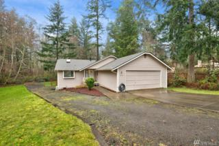 9107 137th St Ct NW, Gig Harbor, WA 98329 (#1089340) :: Ben Kinney Real Estate Team