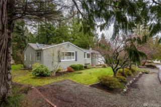 386 Snoqualmie Place, La Conner, WA 98257 (#1089341) :: Ben Kinney Real Estate Team