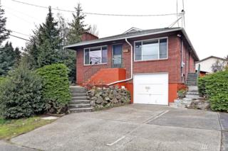 2502 NE 68th St, Seattle, WA 98115 (#1089346) :: Ben Kinney Real Estate Team