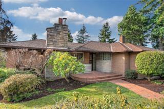 434 SW 186th St, Normandy Park, WA 98166 (#1089354) :: Ben Kinney Real Estate Team