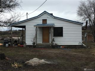 264 Omak River Rd, Omak, WA 98841 (#1089374) :: Ben Kinney Real Estate Team