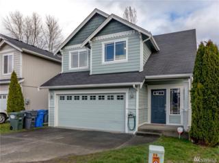 8321 14th Ave E, Tacoma, WA 98404 (#1089382) :: Ben Kinney Real Estate Team