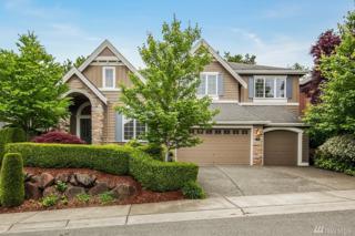 230 259th Place NE, Sammamish, WA 98074 (#1089397) :: Ben Kinney Real Estate Team