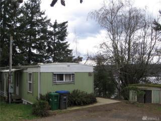 2160 1st Ave W, Bremerton, WA 98312 (#1089404) :: Ben Kinney Real Estate Team