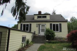 5143 N Visscher St, Tacoma, WA 98407 (#1089415) :: Ben Kinney Real Estate Team
