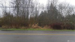 2420 228th St SW, Brier, WA 98036 (#1089432) :: Ben Kinney Real Estate Team