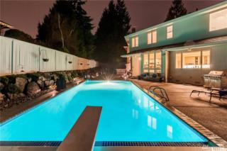 5317 Gran Paradiso Place NW, Issaquah, WA 98027 (#1089459) :: Ben Kinney Real Estate Team