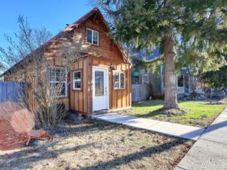 104 W Utah Ave, Roslyn, WA 98941 (#1089464) :: Ben Kinney Real Estate Team