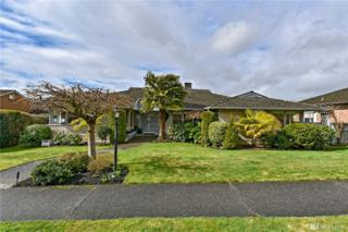 6075 Ann Arbor Ave NE, Seattle, WA 98115 (#1089467) :: Ben Kinney Real Estate Team