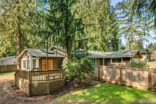 11107 318th Place NE, Carnation, WA 98014 (#1089471) :: Ben Kinney Real Estate Team