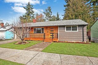 5314 SW Manning St, Seattle, WA 98116 (#1089473) :: Ben Kinney Real Estate Team