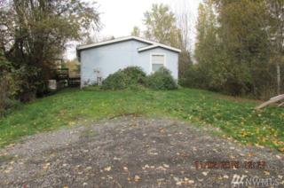 919 98th St E, Tacoma, WA 98444 (#1089478) :: Ben Kinney Real Estate Team