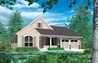 11136 NE Hawkeye Place Place, Kingston, WA 98346 (#1089481) :: Ben Kinney Real Estate Team