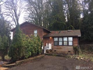 20422 Calhoun Rd SE, Monroe, WA 98272 (#1089489) :: Ben Kinney Real Estate Team