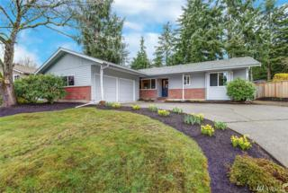 15104 NE 9th Place, Bellevue, WA 98007 (#1089500) :: Ben Kinney Real Estate Team