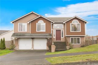 8608 200th St Ct E, Spanaway, WA 98387 (#1089508) :: Ben Kinney Real Estate Team