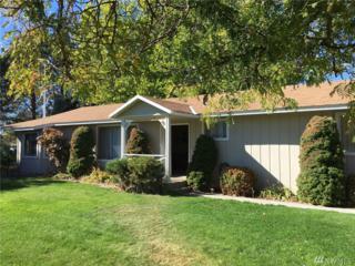 3952 Thayer Rd NE, Moses Lake, WA 98837 (#1089510) :: Ben Kinney Real Estate Team