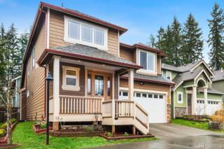 2203 131st Place SW, Everett, WA 98204 (#1089511) :: Ben Kinney Real Estate Team