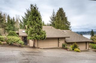 16 168th Ave NE, Bellevue, WA 98008 (#1089522) :: Ben Kinney Real Estate Team