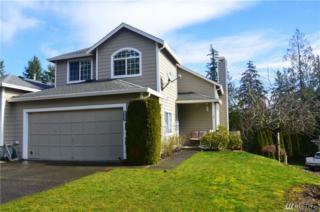 10910 Tulip Place NW, Silverdale, WA 98383 (#1089530) :: Ben Kinney Real Estate Team