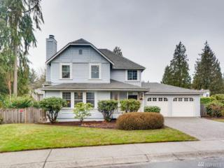 13713 173rd Place NE, Redmond, WA 98052 (#1089578) :: Ben Kinney Real Estate Team