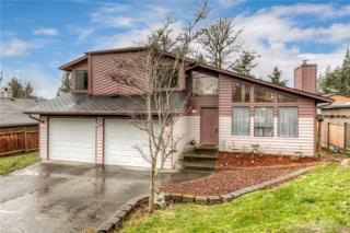 27019 216th Ave SE, Maple Valley, WA 98038 (#1089582) :: Ben Kinney Real Estate Team