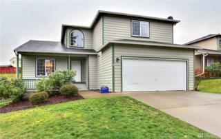8927 Rockcress Dr SE, Olympia, WA 98513 (#1089585) :: Ben Kinney Real Estate Team
