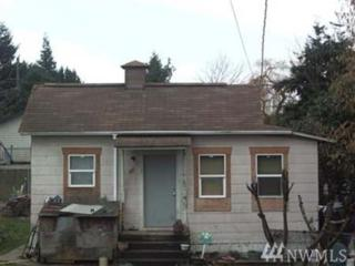 827 S Cloverdale St, Seattle, WA 98108 (#1089591) :: Ben Kinney Real Estate Team