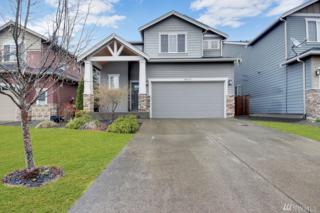 8613 189th St Ct E, Puyallup, WA 98375 (#1089595) :: Ben Kinney Real Estate Team