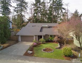 521 SW 326th St, Federal Way, WA 98023 (#1089608) :: Ben Kinney Real Estate Team