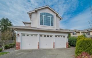 1633 146th St SW, Lynnwood, WA 98087 (#1089610) :: Ben Kinney Real Estate Team