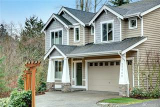 22709 72nd Place W, Mountlake Terrace, WA 98043 (#1089627) :: Ben Kinney Real Estate Team