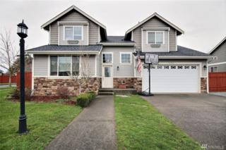 15303 Daffodil St Ct E, Sumner, WA 98390 (#1089634) :: Ben Kinney Real Estate Team