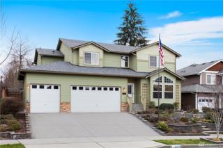 3250 118th Dr NE, Lake Stevens, WA 98258 (#1089637) :: Ben Kinney Real Estate Team