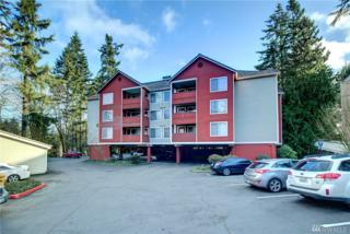 15433 Country Club Dr G101, Mill Creek, WA 98012 (#1089651) :: Ben Kinney Real Estate Team