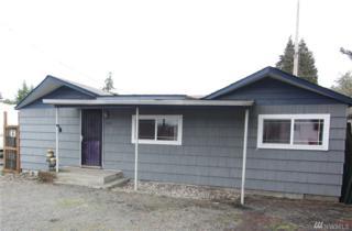1416 N 1st Ave, Kelso, WA 98626 (#1089656) :: Ben Kinney Real Estate Team