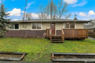 108 107th St SW, Everett, WA 98204 (#1089658) :: Ben Kinney Real Estate Team