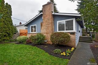 8006 Bagley Ave N, Seattle, WA 98115 (#1089666) :: Ben Kinney Real Estate Team
